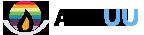 Adirondack Unitarian Universalist Community Logo
